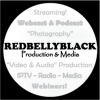 Redbellyblack Pty Ltd
